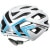 Louis Garneau Sharp Helmet Back
