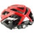 Louis Garneau Carve Helmet Miscellaneous 1
