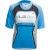 Louis Garneau Junior Short Sleeve Girl's Jersey  Front