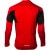 Louis Garneau Ventila 2 Long Sleeve Jersey  Detail