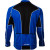 Louis Garneau Perfector 2 Long Sleeve Jersey  Detail