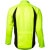 Louis Garneau Modesto Jacket 2 - Men's Detail