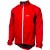 Louis Garneau Modesto Jacket 2 - Men's Ginger