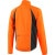 Louis Garneau Modesto 2 Jacket - Men's 3/4 Back