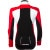 Louis Garneau Geminix Women's Jacket  Detail