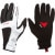 Louis Garneau Windtex Eco Flex 2  Glove White
