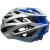 Louis Garneau Diamond Helmet  Back