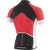 Louis Garneau Course Superleggera Jersey 3/4 Back