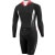 Louis Garneau Elite Course Body Suit 3/4 Back
