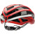 Louis Garneau Course Helmet 3/4 Back