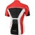 Louis Garneau Equipe Semi-Pro Jersey - Short-Sleeve - Men's Detail