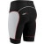 Louis Garneau CB Carbon Short - Men's 3/4 Back