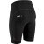 Louis Garneau Perfo Light Power Short - Men's 3/4 Back