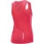 Louis Garneau Lite Skin Tank Top - Women's 3/4 Back