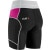 Louis Garneau CB Carbon Women's Shorts 3/4 Back