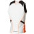 Louis Garneau Pro Men's Sleeveless Jersey Back