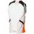 Louis Garneau Pro Semi-Relax Men's Sleeveless Top  Back