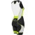 Louis Garneau Pro Suit - Women's 3/4 Back