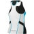 Louis Garneau Pro Women's Tank Top 3/4 Back