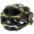 Louis Garneau Quartz II Helmet 3/4 Back