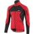 Louis Garneau Enerblock 2 Jacket - Men's Ginger