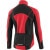 Louis Garneau Enerblock 2 Jacket - Men's Back