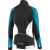 Louis Garneau Glaze 2 Jersey - Long Sleeve - Women's 3/4 Back