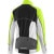 Louis Garneau Enerblock Women's Cycling Jacket 3/4 Back