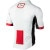 Louis Garneau Competitive Cyclist Pilot LE Jersey Back