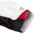Louis Garneau Competitive Cyclist Pilot LE Jersey Detail