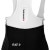 Louis Garneau Competitive Cyclist Pilot LE Bib Shorts Detail