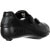 Lake CX402 Shoes - Men's Detail