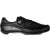 Lake CX402 Speedplay Shoe - Men's Side
