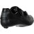 Lake CX402 Speedplay Shoe - Men's Detail