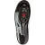 Lake CX331 Speedplay Shoe - Men's Sole