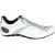Lake CX331 Speedplay Shoe - Men's Side