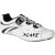 Lake CX217 Shoes - Men's White/Black
