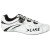 Lake CX217 Shoes - Men's Side
