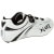 Lake CX217 Shoes - Men's 3/4 Back