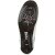 Lake CX217 Shoes - Men's Sole