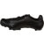 Lake MX237 Cycling Shoe - Men's Side