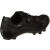 Lake MX237 Shoes - Men's 3/4 Back