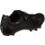 Lake MX237 Cycling Shoe - Men's 3/4 Back