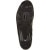Lake MX237 Cycling Shoe - Men's Sole
