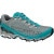 La Sportiva Wildcat 3.0 Trail Running Shoe - Women's Turquoise