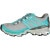 La Sportiva Wildcat 3.0 Trail Running Shoe - Women's Side