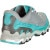 La Sportiva Wildcat 3.0 Trail Running Shoe - Women's Back