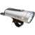 Light & Motion Taz 1000 Light Sterling