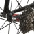 Litespeed C1/Shimano Dura-Ace 7900 Complete Bike - 2012 Rear Hub
