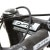 Litespeed C1/Shimano Dura-Ace 7900 Complete Bike - 2012 Stem